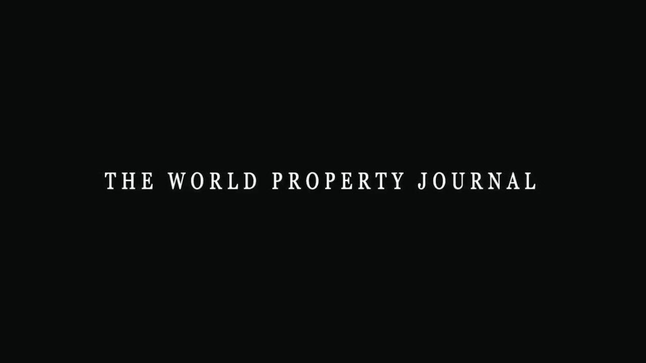 World Property Journal Loves Coeur d'Alene
