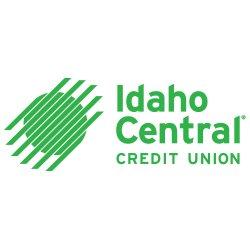 Michelle Garcia Realtor lakecdarealestate, ICCU, Idaho Central Creditu Union
