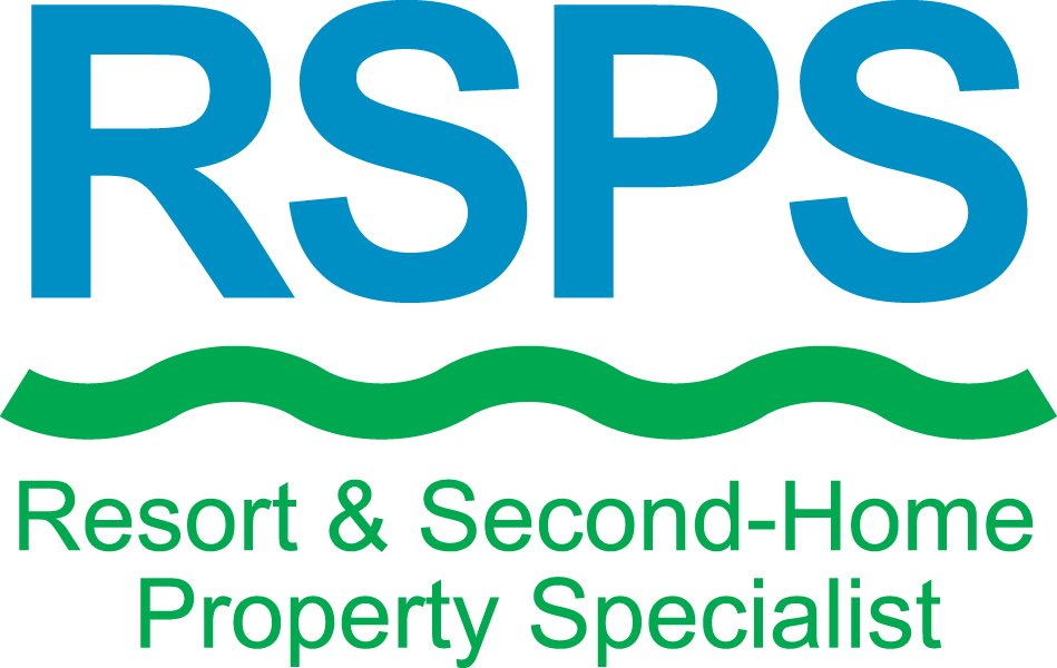 RSPS Michelle Garcia Realtor resort and second home property specialist coeur d'alene