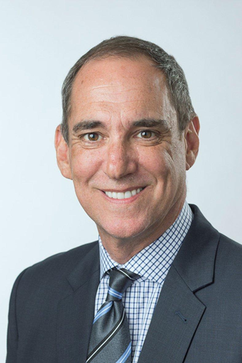 Matthew Gardner Windermere Chief Economist