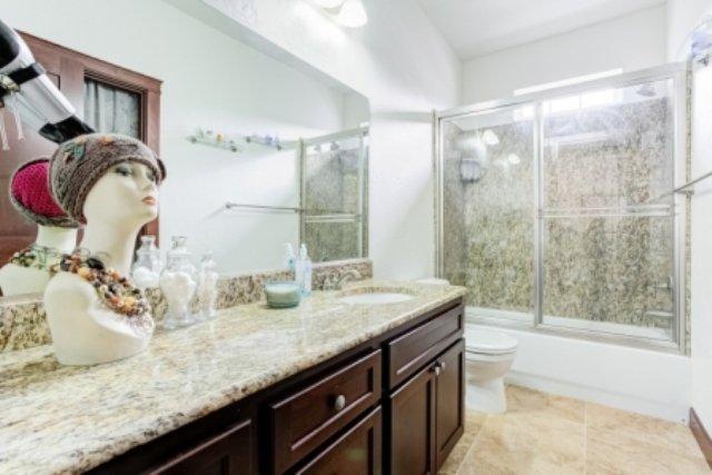 Coeur d'Alene Condo, CDA Real Estate, Lake Coeur d'Alene Homes, Michelle Garcia Realtor, Windermere Coeur d'Alene Realty, North Idaho Condo, Luxury Real Estate
