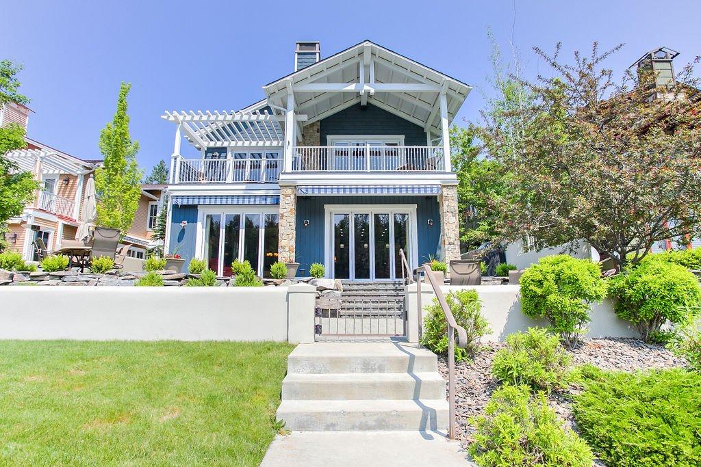 3724 W Shoreview Coeur d'Alene – Sold Spring 2019