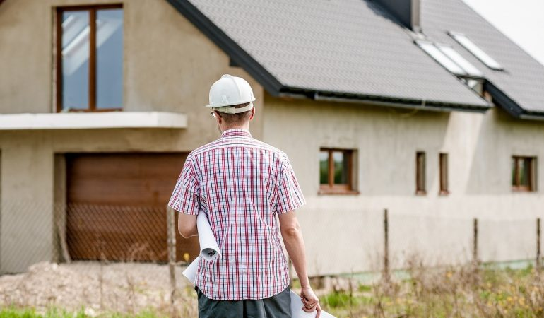 The Do's and Don'ts of Hiring a Contractor