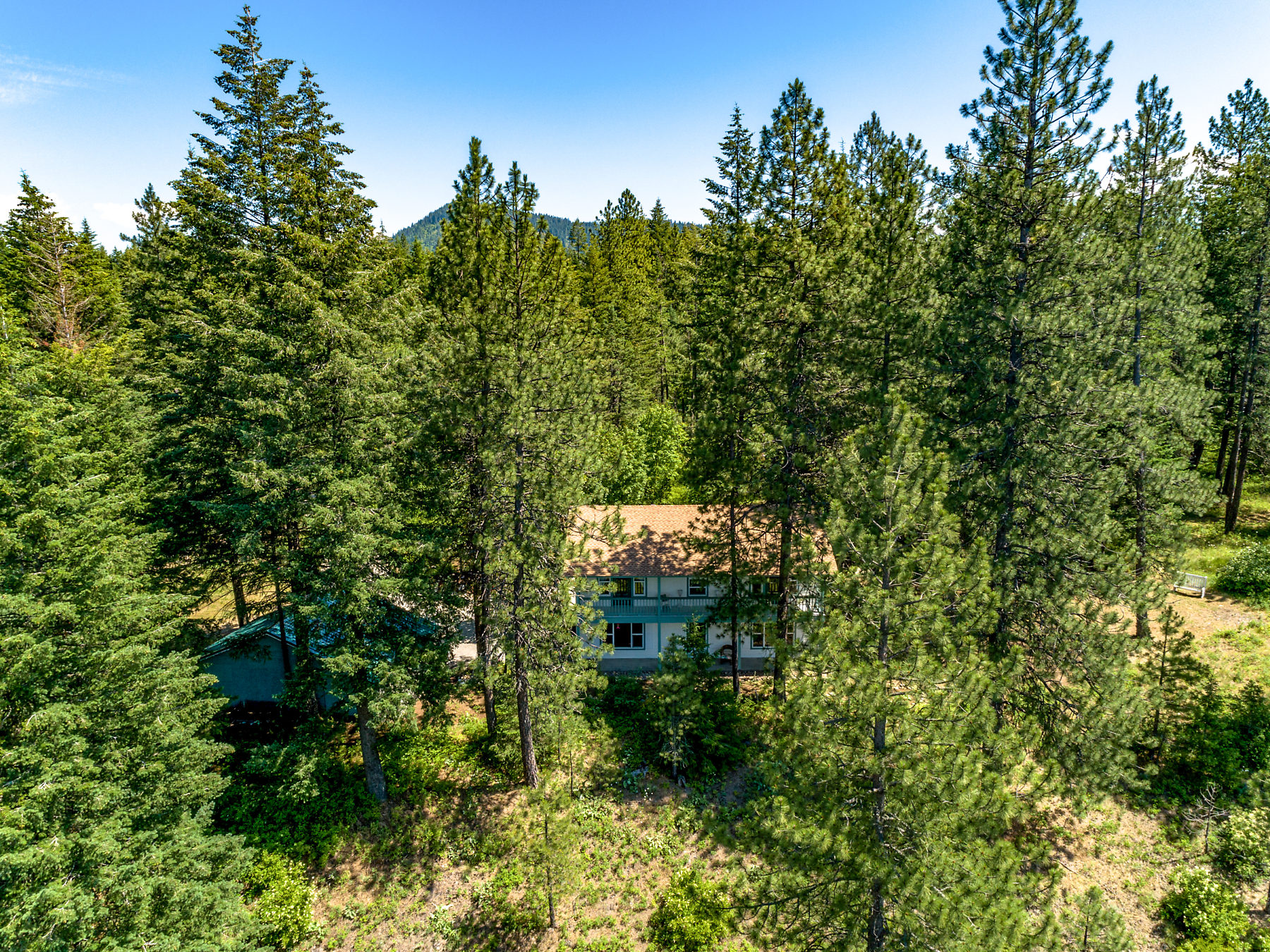 rathdrum homes for sale, rathdrum real estate, coeur d'alene real estate